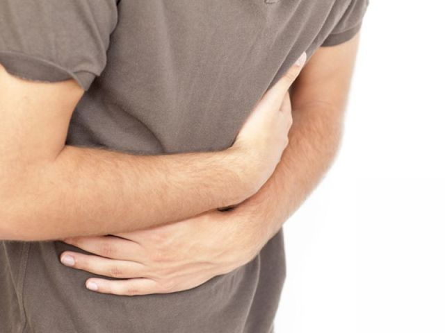 Боль в желудке тупая: причины развития, диагностика и методы лечения, диета