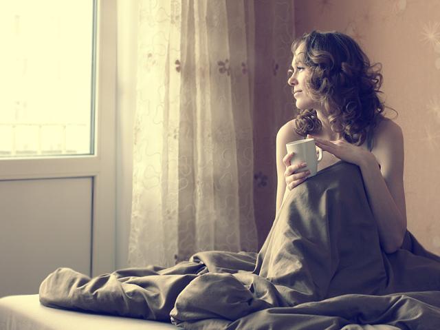 Кофе на голодный желудок: последствия и влияние на состояние слизистой