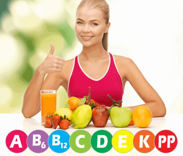 Укрепление кровеносных сосудов: продукты, травы и другие средства