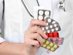 Как защитить желудок при приеме нестероидных препаратов: способы, лекарства