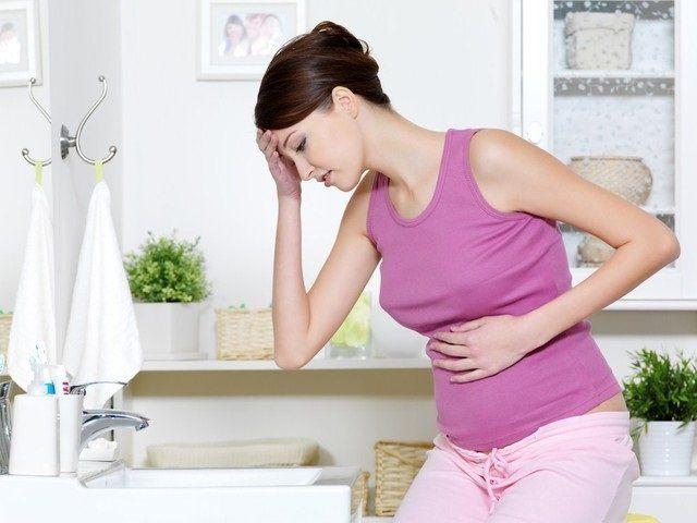 2 недели беременности от зачатия: что происходит, ощущения, признаки