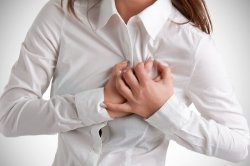 Влияние алкоголя на сердечно-сосудистую систему, почему после него болит сердце