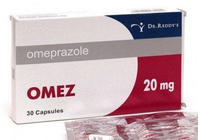Аналоги препарата Дексилант: чем можно заменить эти таблетки, как выбрать