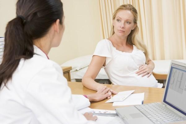 Можно ли забеременеть со спиралью: вероятность, признаки и симптомы беременности