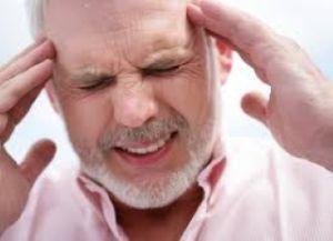 Сосудистый генез головного мозга: что это такое, причины, лечение
