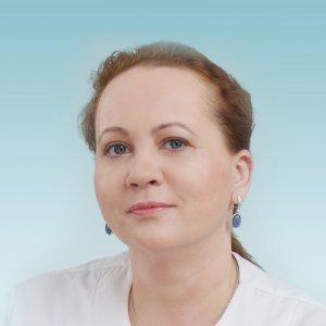 Гастроэнтеролог детский г. Москва: как выбрать и когда обращаться, адреса