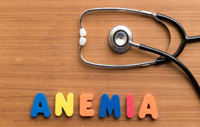 Гипохромная анемия и микроцитарная: что это, лечение, препараты