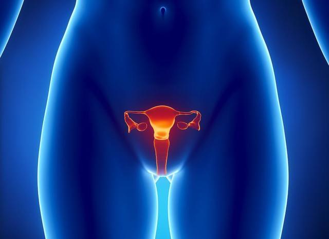 Симптомы при спайках после операции по удалению матки