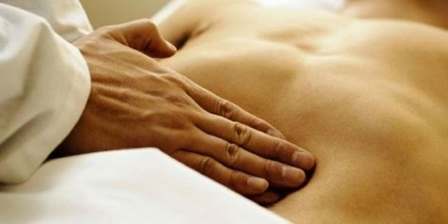 Диагностика язвы желудка: основные лабораторные и инструментальные методы