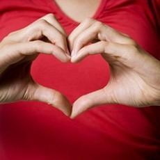 Стеноз сосудов головного мозга, сердца, шеи, нижних конечностей и др. органов