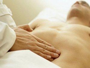 Берут ли в армию с язвой желудка: категории тяжести последствий болезни