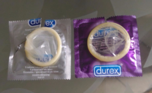 durex invisible: характеристики, цены, отзывы мужчин и девушек