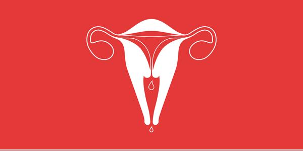 Месячные после аборта: через сколько дней должны начаться, отзывы
