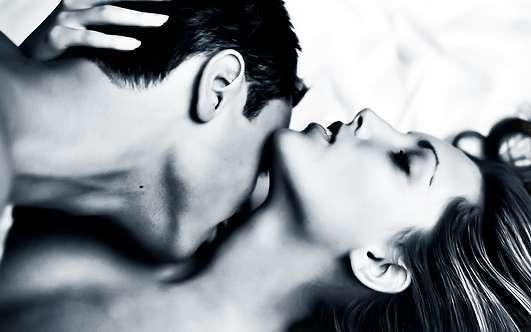 Можно ли заразиться хламидиозом через поцелуй