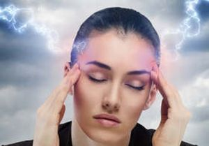 УЗДГ сосудов головы и шеи, головного мозга: когда и зачем делать