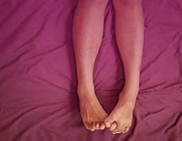 Сужение сосудов: что их сужает (причины), симптомы и лечение