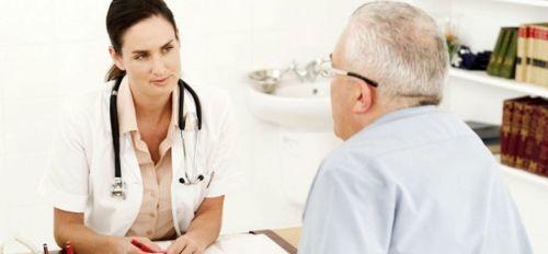 Болезни оперированного желудка: классификация и характеристика, лечение