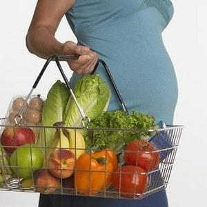 Гастрит при беременности: лечение медикаментами, диета, народные средства