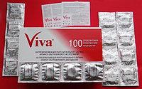 Презерватив для УЗИ: какой нужен, сколько стоит