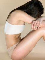 Симптомы и лечение воспаления шейки матки
