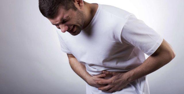 Как снизить кислотность желудка в домашних условиях: препараты и диета