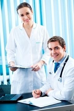 Биохимия крови: что это такое, норма показателей, как сдавать кровь