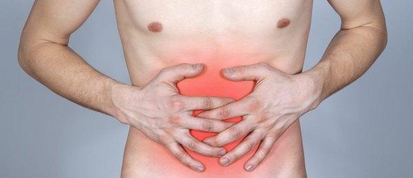 Боли при язве желудка: почему и какие бывают, их характер, методы лечения