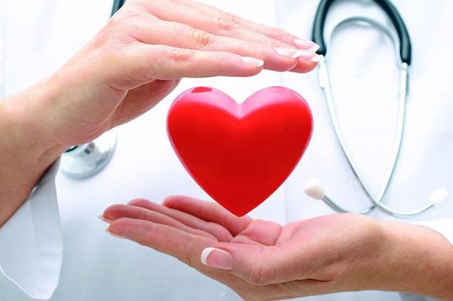 Тонометр как средство заботы о сердце
