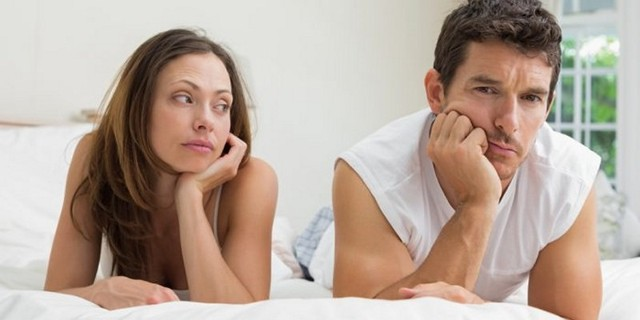 Презервативы для орального секса: отзывы, цены, особенности