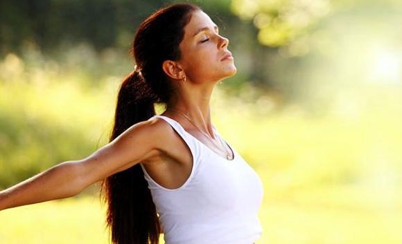 Вегето-сосудистая дистония у женщин: лечение, симптомы и причины