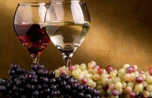 Вино при гастрите: эффекты для ЖКТ, советы по употреблению, есть ли польза