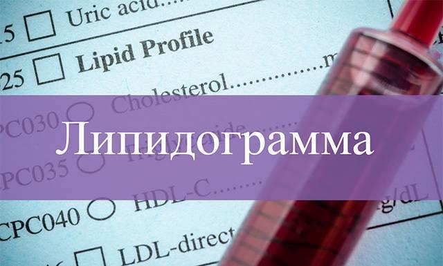 Дислипидемия: что это такое, как лечить и поставить диагноз, классификация