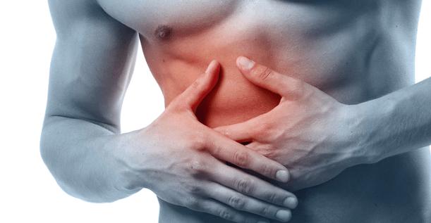 Лечение гастрита с повышенной кислотностью: какие методы применяют, их цели