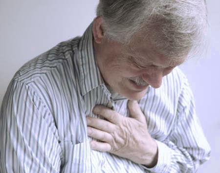 Непроходимость пищевода: симптомы, причины, лечение народными средствами