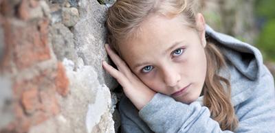 Вегето-сосудистая дистония у детей и как установить диагноз ВСД