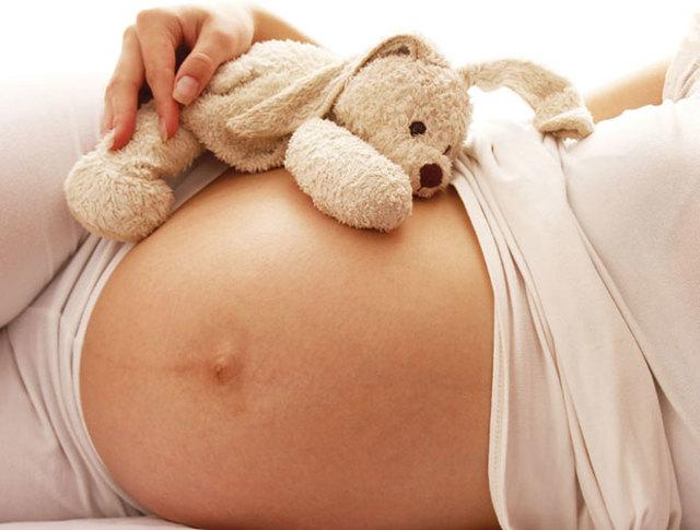 В желудке жжение: причины, что означает и чем лечить, диета, профилактика