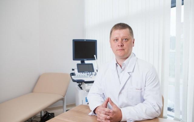 Интервью: Диагностика и лечение бесплодия