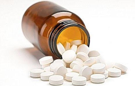 Де-Нол или Новобисмол: что лучше и эффективнее, отзывы пациентов, стоимость