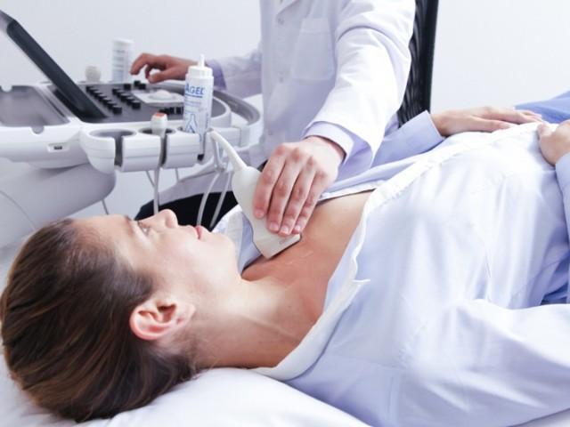 УЗИ сосудов: брахиоцефальных, почек, нижних конечностей, сонных артерий