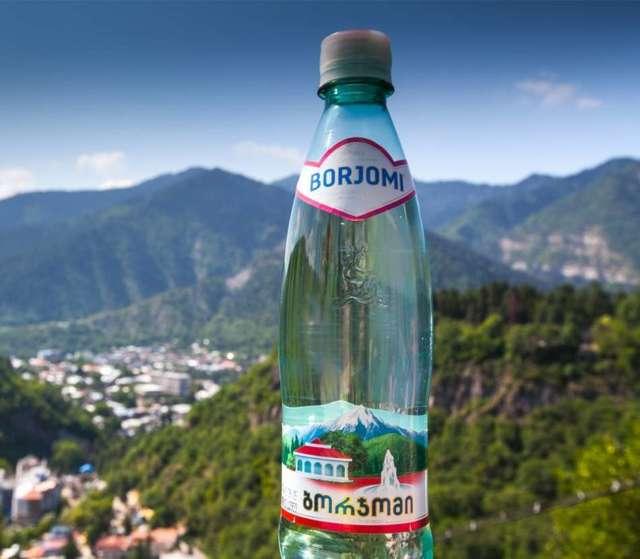 Минеральная вода при гастрите: польза, как правильно выбрать и употреблять
