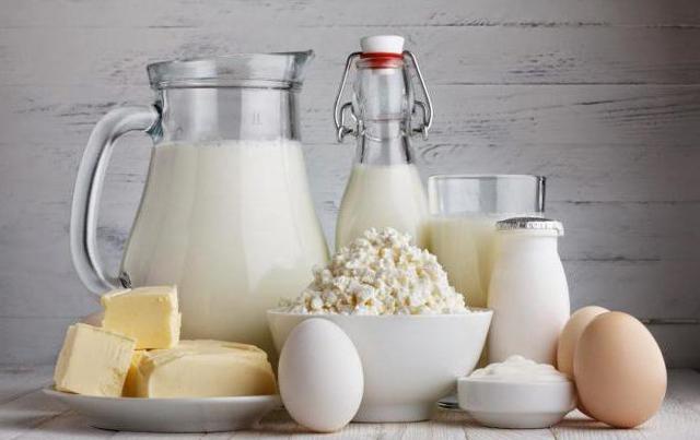 Диета при болях в желудке: что можно и нельзя есть, примерное меню на день