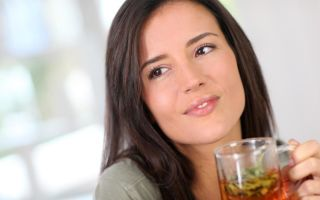 Лечение гастрита с повышенной кислотностью народными средствами: рецепты