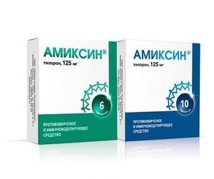 Кандидоз пищевода: лечение флуконазолом и другими препаратами, диета