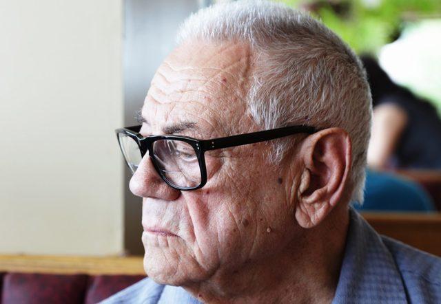 Сосудистая деменция: симптомы и лечение атеросклеротической и др.