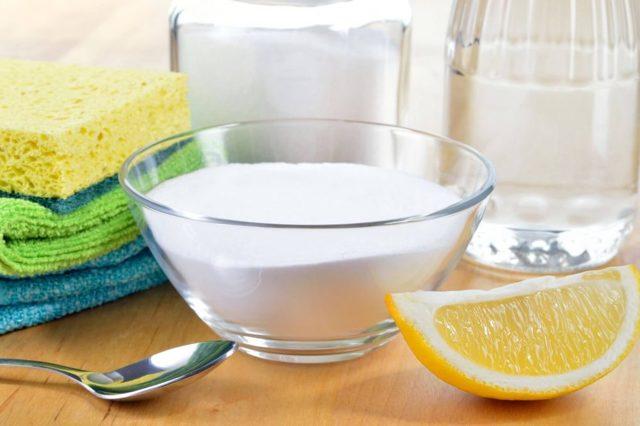 Как пить соду при изжоге вода с содой от изжоги Лечение ...