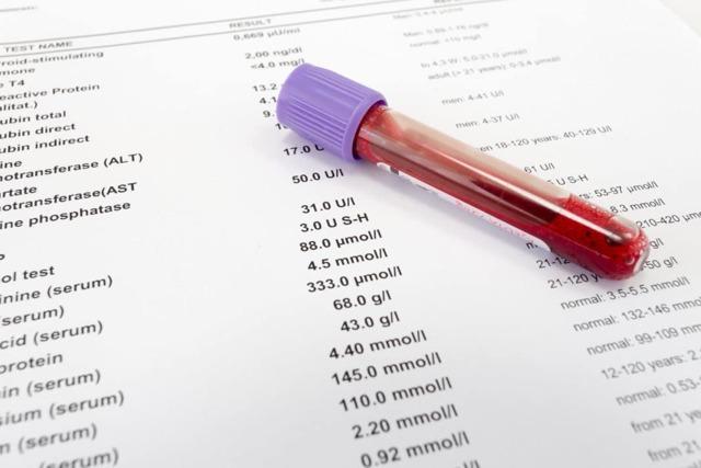 Аденоматозный полип желудка: что это, причины, симптомы и методы лечения
