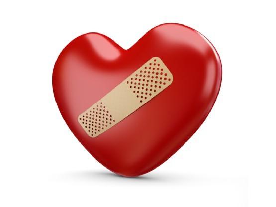 Холестерин повышен: причины повышенного холестерина в ...