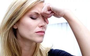 Кандидозный эзофагит: что это, симптомы и лечение народными средствами, диета и ее принципы