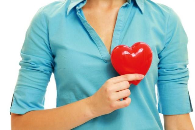 Дистрофия левого желудочка сердца: что это такое, лечение препаратами
