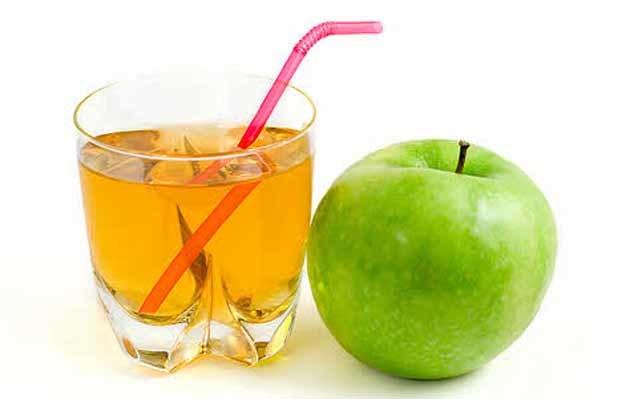 Какие соки можно пить при язве желудка: разрешенные нектары, советы врача